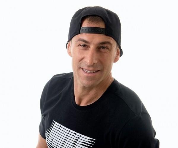 Alessandro Luzzi