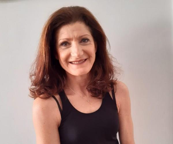 Carla Vetturini