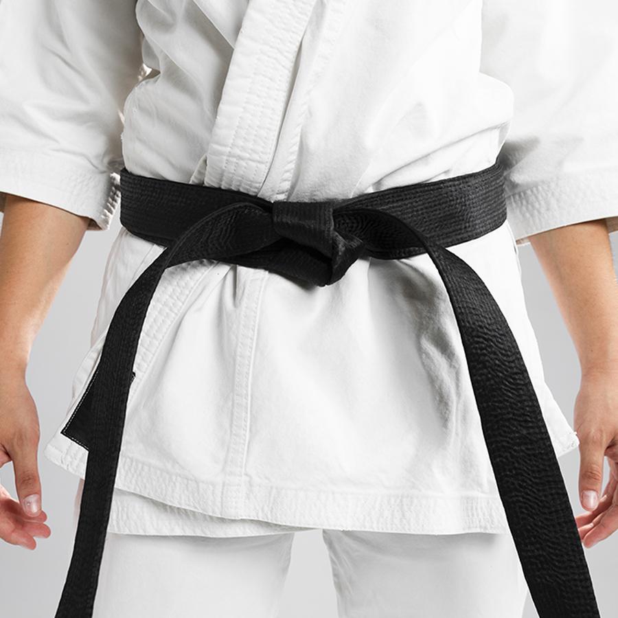Scuola karate